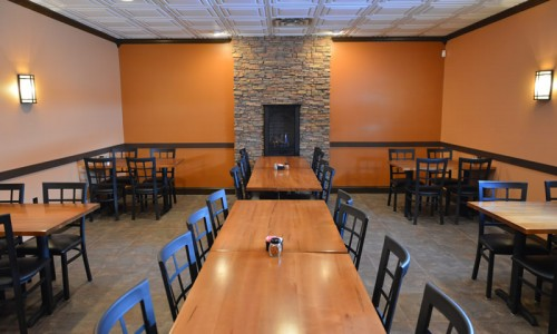 banquet-room-straight